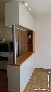 cuisine passe plat achetez meuble cuisine passe occasion annonce vente à annecy 74