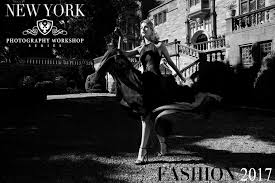 Photographers In Nyc Calling All New York Fashion Week Photographers Please Join Us