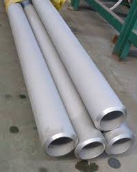 317l stainless steel tubing manufacturer ss 317l tubing supplier