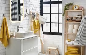 design your bathroom design your space ikea australia ikea