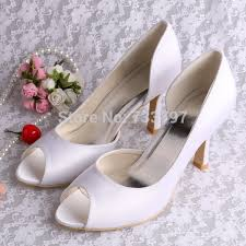 boots for womens payless philippines 20 colors peep toe payless shoes white wedding