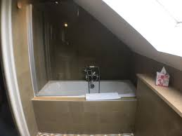chambre d hote plouer sur rance chambres d hôtes les jardins de la matz chambres d hôtes à plouër
