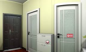 interior door designs for homes interior door designs for homes home interiors