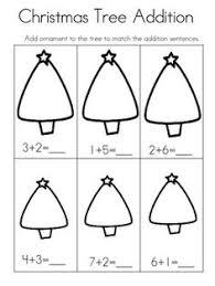 100 ideas christmas worksheet addition on dianacaramaschi com