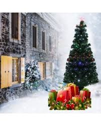 best indoor christmas tree lights find the best savings on holiday festival indoor outdoor four led