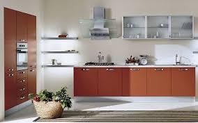 kitchen set furniture clever design kitchen furniture sets set most idea