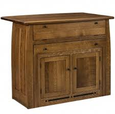 amish kitchen furniture amish kitchen islands amish tables racks cabinfield