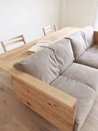 Back Of Couch Table 90 Mejores Imágenes De Living Room Ideas En Pinterest Comedores