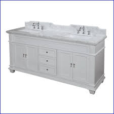 Amazon Bathroom Vanities by Bathroom Vanity Mirrors Amazon Home Design Ideas