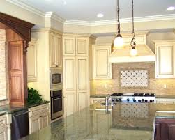 Restoring Old Kitchen Cabinets Restoration Kitchen Cabinets Home Decoration Ideas