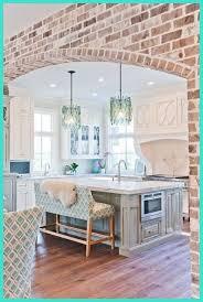 best 25 home remodeling software ideas on pinterest im software