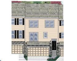 newark delaware new construction homes and condos for sale and 652 jacobsen cir hudson village newark de 19702