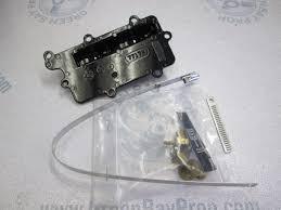 77372a1 mercury merc gnat 40 4hp outboard improvement kit ebay