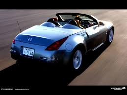 fairlady z nissan fairlady z nissan 350z desktop wallpapers