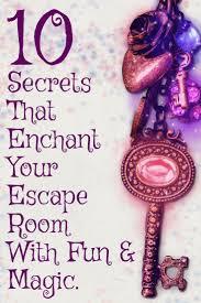 240 best diy escape room ideas images on pinterest escape room