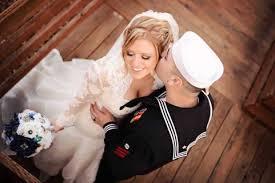 Las Vegas Wedding Makeup Artist 7 Reasons All Brides Need A Makeup Artist On Their Wedding Day
