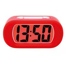 digital alarm clocks make great timekeepers helen finlay prlog