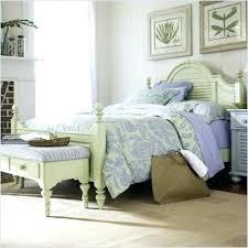 stanley bedroom furniture set vintage stanley bedroom furniture large size of bunk furniture