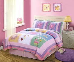 Bedspreads And Coverlets Quilts King Quilt Size Australia Pastel Quilts And Coverlets Queen Size