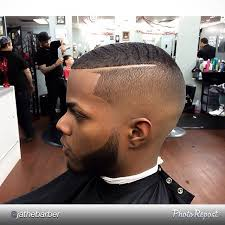 haircuts for male runners slick parted skin fade wave runners pinterest haircuts hair