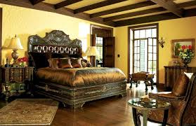 Tuscan Style Home by Tuscan Style Bedroom Furniture U003e Pierpointsprings Com
