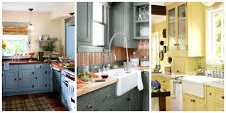 most popular kitchen cabinet color 2014 most popular kitchen cabinet colors colorful kitchens most popular