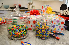 simple and inexpensive birthday party decor tips and tricks u2014 our