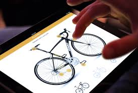 bike app android 5 must cycling apps you should cyclemap