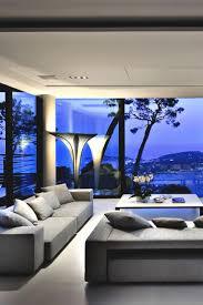 luxury interior design usa 2017 of living room simple modern