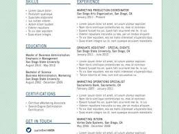 Junior Buyer Resume Sample by Junior Buyer Resume Sample Free Resume Example And Writing Download