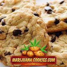 marijuana cookies for sale using the best marijuana cookies recipes