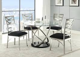 Microsuede Dining Chairs Articles With Grey Microfiber Dining Chairs Tag Exciting
