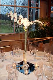 Tower Vases For Centerpieces Laketown Rentals