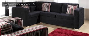 Sofa Bed Sofa Beds UK Handmade Chair Beds And Sofa Beds - Churchfield sofa bed company