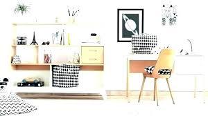 chambre à pas cher bureau de chambre pas cher bureau ado bureau ado metal tout bureau