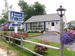 a beach breeze inn west harwich ma booking com