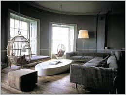 dark grey paint grey living room paint dark grey walls will make for a dramatic