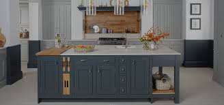 kitchens preston designer kitchens preston bespoke preston market