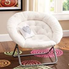 Comfy Chairs For Bedrooms by Hanging Indoor Chairs Bedrooms Room And Teen