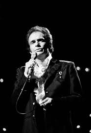 manager country legend merle haggard has died in california at