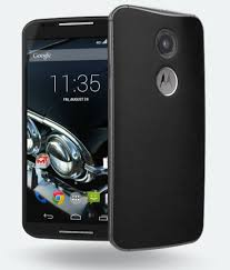 moto x pure black friday moto x 2014 u2014 show off your design android forums at