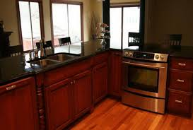 maple kitchen cabinet doors praiseworthy how to install modular kitchen cabinets tags how to
