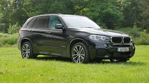 green bmw x5 bmw x5 xdrive30d review carzone new car review