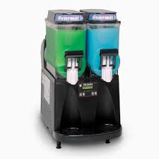 Margarita Machine Rental Houston Home Live A Little