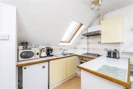 split level open floor plan kitchen connecting rooms with color 100 split level open floor plan kitchen best 25 open plan