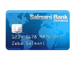 Credit Card Wedding Invitations Using Credit Card At Atm Sallie Mae Student Loan