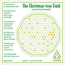 free christmas maths worksheets ks3 christmas math coloring