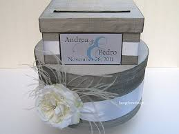wedding gift card holder interesting wedding gift card box 82 in wedding cake toppers with