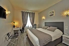 chambre de commerce de bergerac inter hotel bergerac de bordeaux booking com