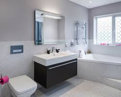 tiled bathroom ideas pictures of tiled bathrooms home tiles